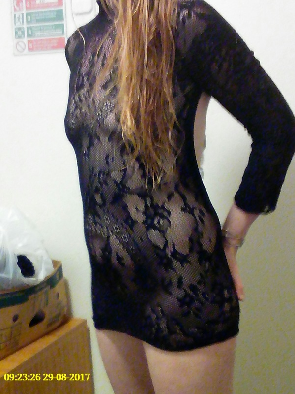 View Guinevere, Central Nth Island Escort | Tel: 02108519314