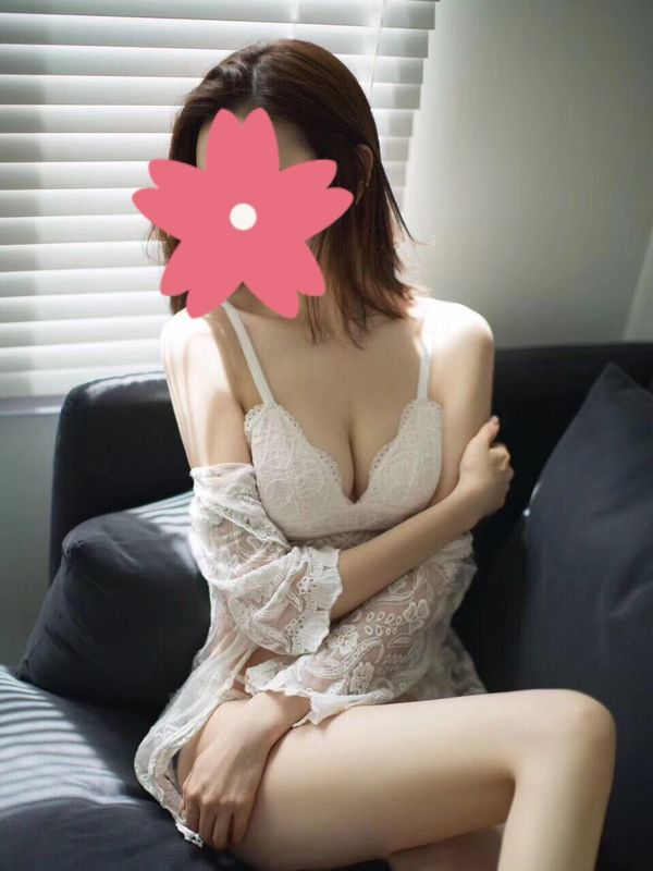 View Bella, Auckland Escort | Tel: 0204688111