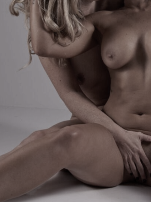 View Kat and Milly, Auckland Escort | Tel: 0273140903